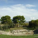 Teatro Greco