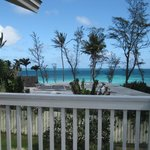 Waimanalo Beach Cottages