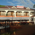 Hillview Guest House