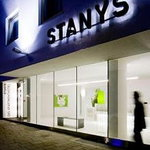 STANYS Das Apartmenthotel