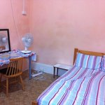 Manly Astra Backpackers Hostelの写真