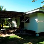 Rande's Shack