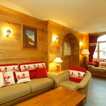The Lodge Morzine
