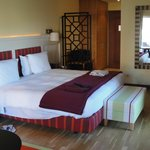 Pestana Sintra Golf Resort and Spa Hotel의 사진