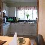 Foto de Craigard Bed & Breakfast