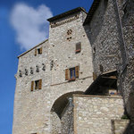 Torre Antica