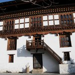 Amankora Punakha