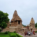 Lakshmana Temple