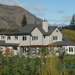 ‪Queenstown Country Lodge‬