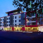 favehotel Cenang Beach - Langkawi