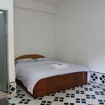 Foto Nice Guest House