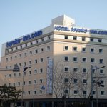 Photo of Toyoko Inn Busan Haeundae