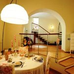 San Pietro A Corte B&B