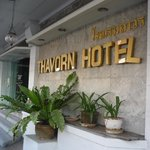 Thavorn Hotel