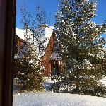 Photo of Chalets Royal Laurentien