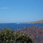  South of \Himara! Fantastic unspoilt places