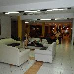 Photo of Hotel Pinares del Cerro