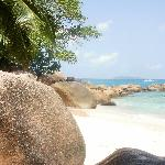  Anse Lazio