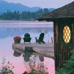 Mirror Lake Inn Resort & Spaの写真