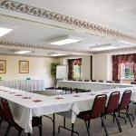 Microtel Inn & Suites by Wyndham Streetsboro/Cleveland South Area Foto