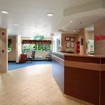 ‪Americas Best Value Inn & Suites - Dixon / UC Davis‬