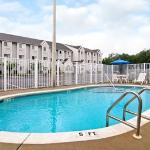 Microtel Inn & Suites by Wyndham Marianna Foto