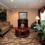 Foto Econo Lodge  Inn & Suites Evansville