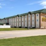 Photo of Inn at Winstar