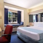 Microtel Inn Atlanta/Galleria Area