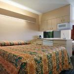 Φωτογραφία: Microtel Inn And Suites Lawrenceville