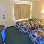Photo de Motel 6 Tacoma - Fife