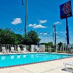 Motel 6 Columbus의 사진