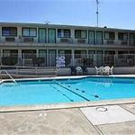 Motel 6 Walnut Creek照片