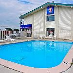 Motel 6 Milwaukee South - Airport의 사진