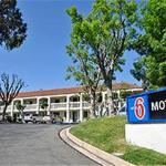 Photo de Motel 6 Thousand Oaks South