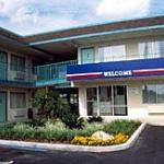 Motel 6 Farmington照片
