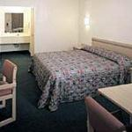 Foto de Motel 6 Farmington