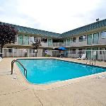 Photo of Motel 6 Sierra Vista - Fort Huachuca