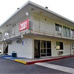 Photo de Motel 6 Oroville