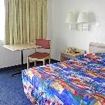 Photo of Motel 6 Greeley-Evans