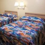 Foto van Motel 6 Jacksonville - Orange Park