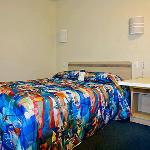 Motel 6 Tallahassee Northの写真