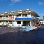 Photo of Motel 6 Pompano Beach