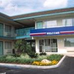صورة فوتوغرافية لـ ‪Motel 6 Kansas City East - Blue Springs‬