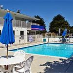 Motel 6 Louisville N - Jeffersonvilleの写真