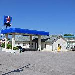 Photo of Motel 6 Fayetteville