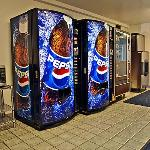 Motel 6 Pittsburgh - Craftonの写真