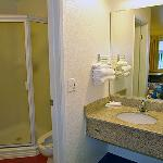Motel 6 Seattle North - Kirkland Foto