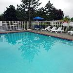Motel 6 Seattle North - Kirkland의 사진