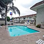 Photo of Motel 6 Ontario Airport